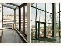 1110 Wien  Simmering - Bürohaus