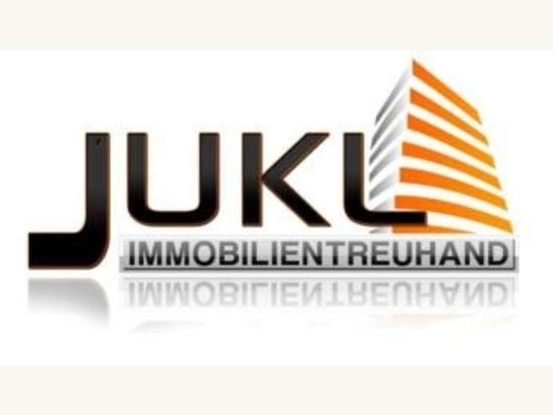 Logo - Baugrund Linz - Bild 1