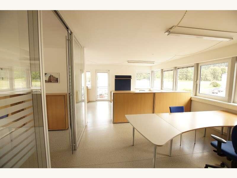 Büro/Praxis Lendorf - Bild 1