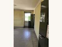 8020 Graz - Büro/Praxis