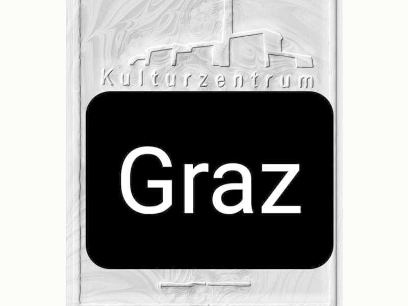 20200625 182236 - Gastronomie Graz  15.Bez.: Wetzelsdorf - Bild 1