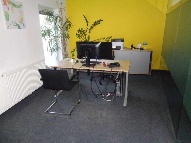 DSC00921 - Geschäftslokal Hollabrunn - Bild 1