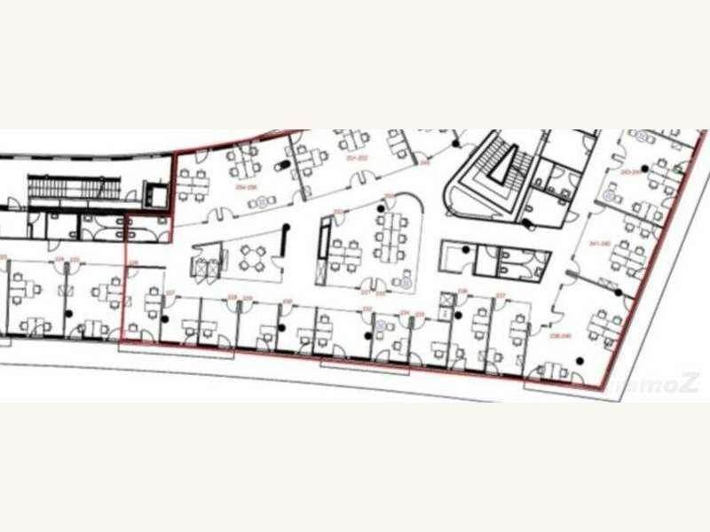 IMG-5094 - Loft-Atelier Baden - Bild 1