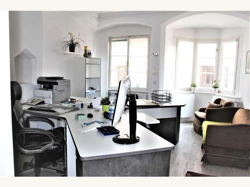 IMG 2822 - Büro/Praxis Hall in Tirol - Bild 1