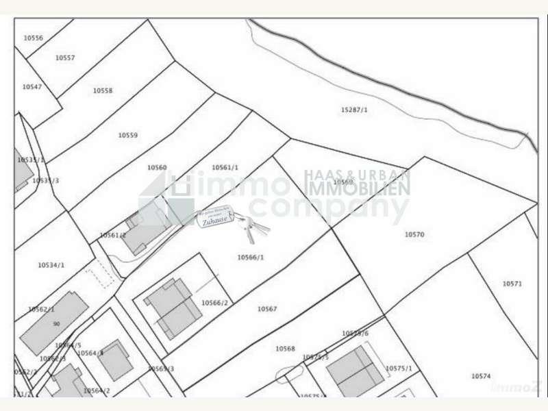 IMG 5324 - Baugrund Edlach an der Rax - Bild 1