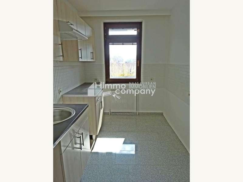 DSC01445 - Eigentumswohnung Göllersdorf - Bild 1