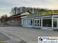 1140 Wien Penzing - Geschäftslokal