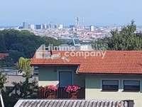 1130 Wien - Baugrund