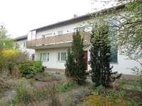 3830 Waidhofen an der Thaya - Mehrfamilienhaus