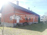 2410 Hainburg an der Donau - Einfamilienhaus