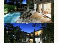 8510 Stainz - Einfamilienhaus