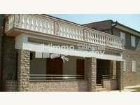 85000 Montenegro Susanj-Bar - Einfamilienhaus