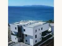 51000 Rijeka - Eigentumswohnung