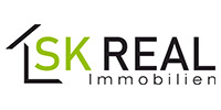 SK REAL Immobilien