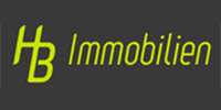 HB Immobilien GmbH