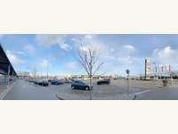 2700 Wiener Neustadt - Immobilie