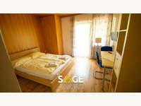 Zimmer - Hotel Bad Gastein - Bild 2