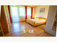 Zimmer - Hotel Bad Gastein - Bild 3
