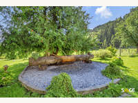 5700 Zell am See - Einfamilienhaus