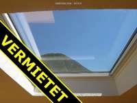 6430 Ötztal-Bahnhof - Dachgeschosswohnung