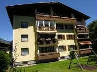 800mw top 7 oetztal bahnhof 001 - Dachgeschosswohnung Ötztal-Bahnhof - Bild 2