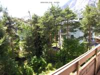 800mw top 7 oetztal bahnhof 002 - Dachgeschosswohnung Ötztal-Bahnhof - Bild 3