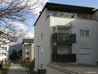 Objektanhang 27586-4 - Eigentumswohnung Elbigenalp - Bild 2