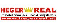 CA-Real GmbH