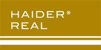 Haider Real - Haider Realitäten GmbH
