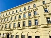 1160 Wien - Geschäftslokal