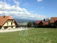 8430 Leibnitz - Grundstück