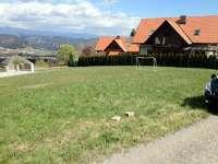 Grundstück Edelschrott - Bild 3
