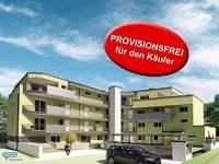Gleisdorf - Eigentumswohnung