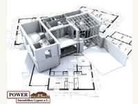 5231 Schalchen - Einfamilienhaus