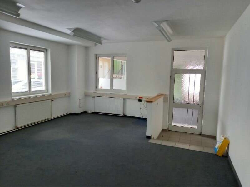 Büro Hollabrunn - Bild 1