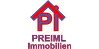 Preiml Immobilien