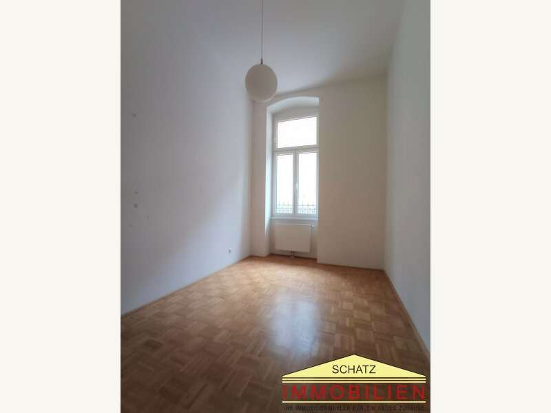 Mietwohnung Berndorf - Bild 1