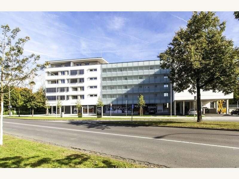 Einzelhandelsladen Klagenfurt am Wörther See - Bild 1