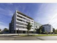Einzelhandelsladen Klagenfurt am Wörther See - Bild 2