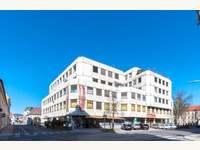 9020 Klagenfurt - Büro